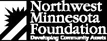 Northwest Minessota Foundation Logo