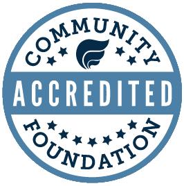 Community Foundation Image
